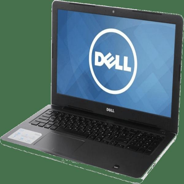 Dell Inspiron 15-3567/
