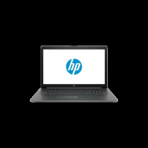 Ноутбук HP 15-BS130NIA 4417U