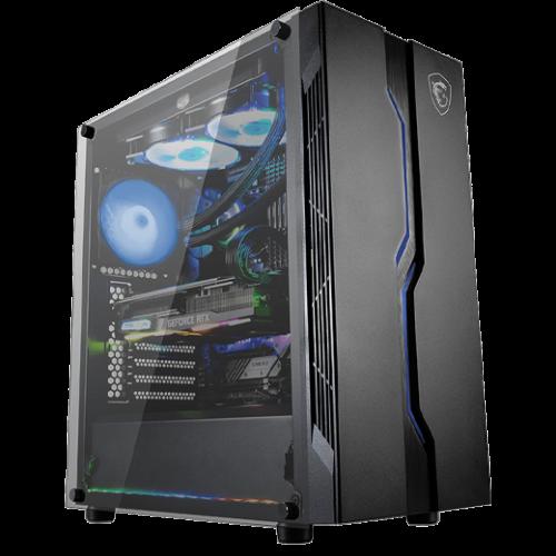 Игровой компьютер, купить компьютер в ташкенте