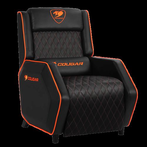 Купить кресло, игровое кресло Cougar