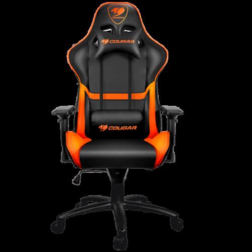 Компьютерное кресло Cougar ARMOR
