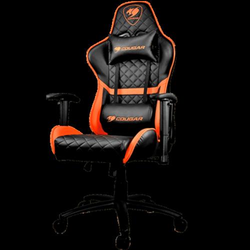 Купить компьютерное кресло Cougar