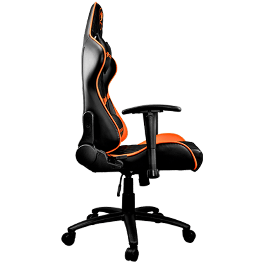 Кресло Gaming Chair Cougar ARMOR ONE