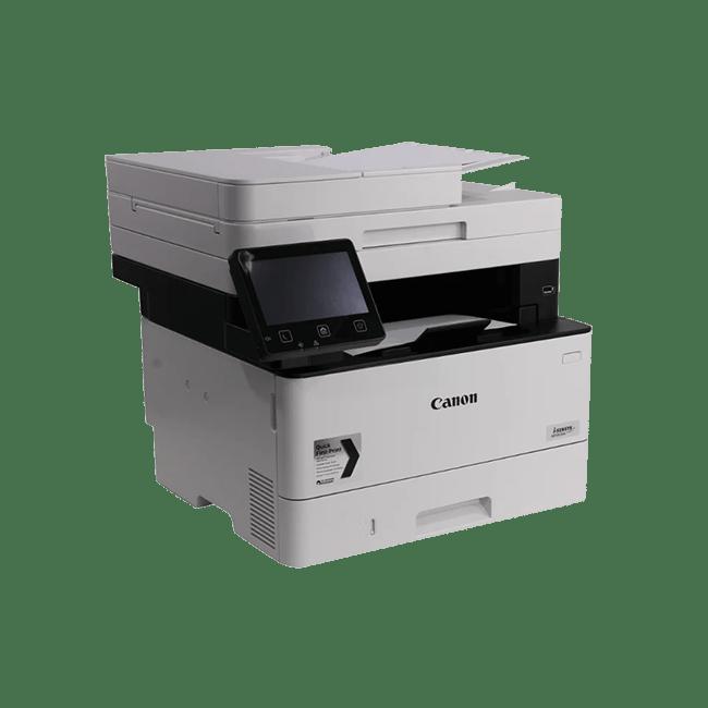 Принтеры купить в Ташкенте