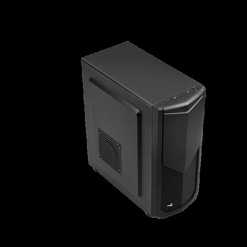Aerocool Tomahawk-S-BK-V2 (ATX USB2,0. Без БП)