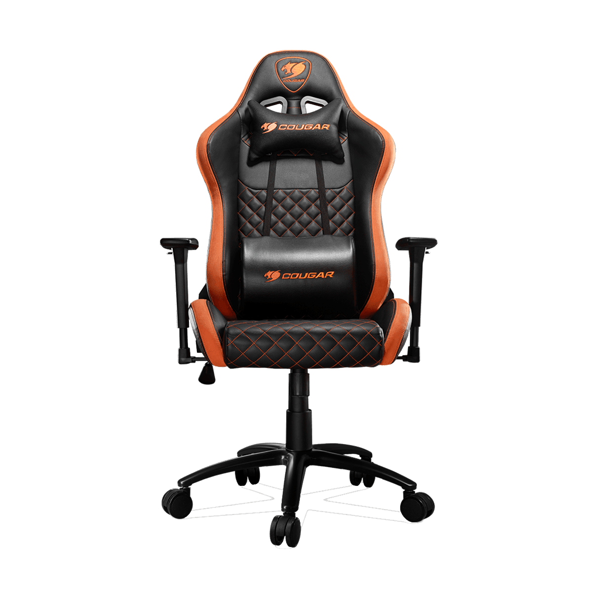 Игровое кресло Cougar, купить компьютерное кресло, кресло в ташкенте, магазин компьютерных кресел, Cougar Armor Pro