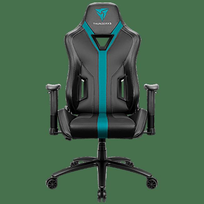 Игровое кресло в Ташкенте, купить