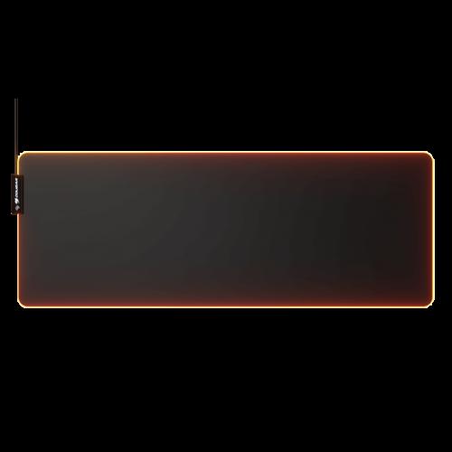 Коврик COUGAR Neon X