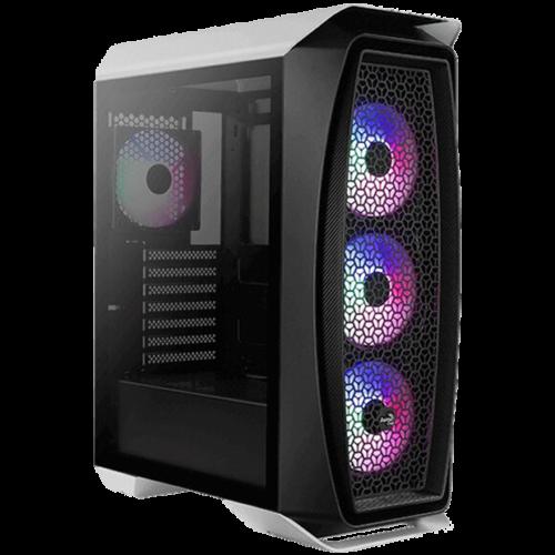 Игровой компьютер i5-9400f