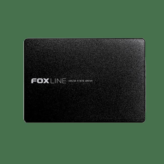 Купить SSD накопитель в Ташкенте