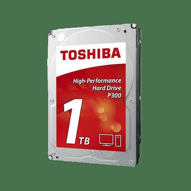 Купить жесткий диск в Ташкенте
