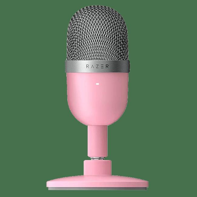 Купить микрофон в Ташкенте
